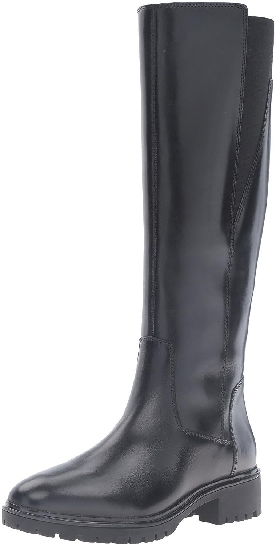 Women's Wpeaceful4 Snow Boot