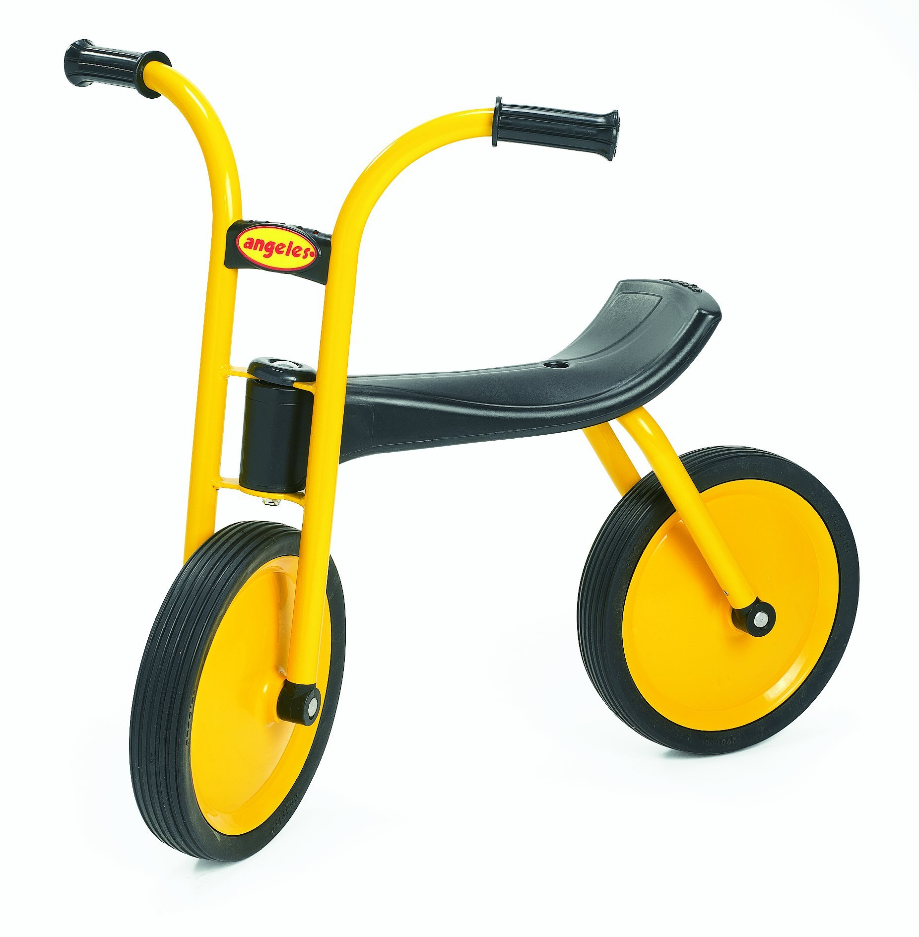 Angeles Balance Bike by Angeles
