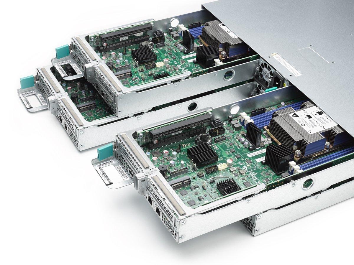 Amazon com: Neon Miner v3 - Xeon Phi Monero Miner - Electroneum