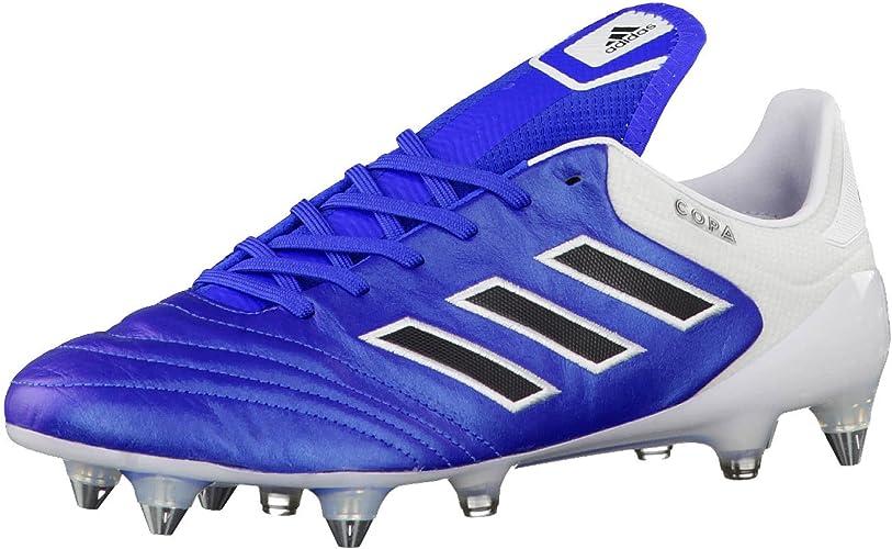adidas Ba9195 Copa 17.1 SG Fußballschuh In blau günstig