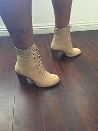 timberland high heels for women reviews