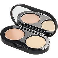 Bobbi Brown Creamy Concealer Kit - 3.1 G, Cool Sand, 3.1g/0.11oz