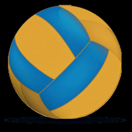 - V-Ball