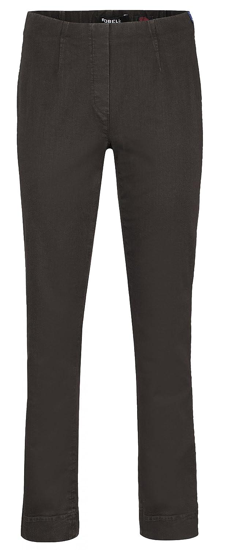 """""""Quiero Marie"""" jeans por Robell Super cómodo de las mujeres pantalones Super elástico"""