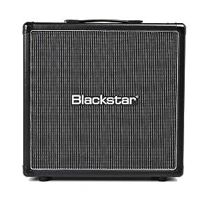 Blackstar HT METAL 408