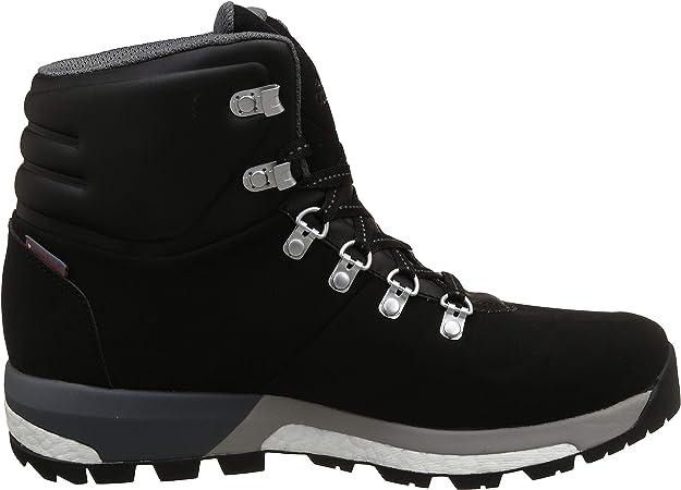 bottes adidas homme PATHMAKER d'hiver CW ZuikXP