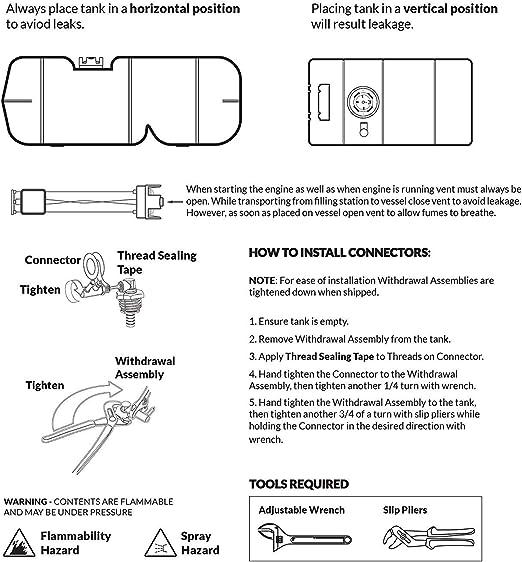 Wiring Schematics For Cimmarron B Boat - Wiring Diagram 500 on light wiring diagram, javelin boat accessories, javelin boat specifications, javelin boat motor, javelin boat lights,