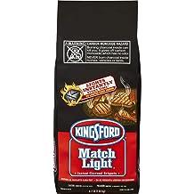 Kingsford Match Light