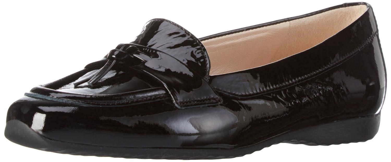 Amazon Bailarinas Para Peter Cerrados Es Dqrxry Mujer Y Zapatos Kaiser QrCxeBWdo
