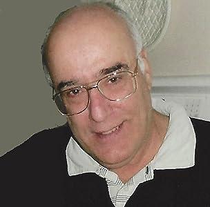 Steven J. Charbonneau
