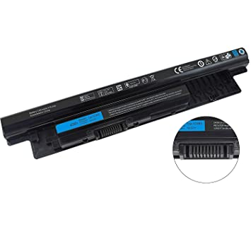 Hubei Xcmrd Mr90y Batterie Dordinateur Portable Pour Dell Inspiron