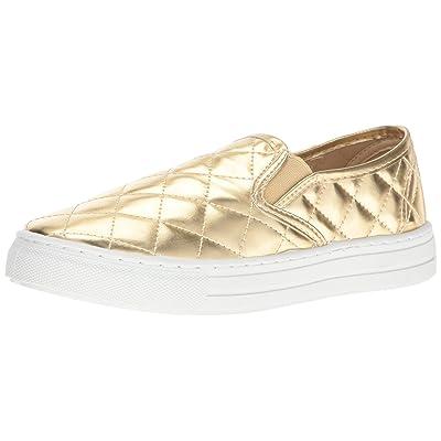 Qupid Women's Reba-17c Sneaker   Shoes