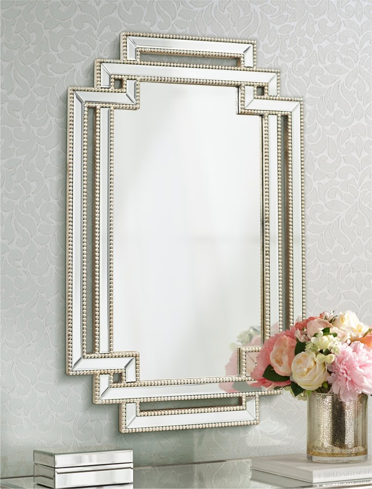 100 decorative mirrors for bathrooms large decorative wall