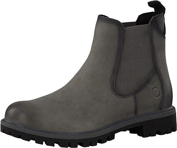 Tamaris Damen 25401 21 Chelsea Boots