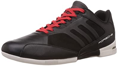Men's adidas Originals Porsche 911 2.0L Mid Shoes