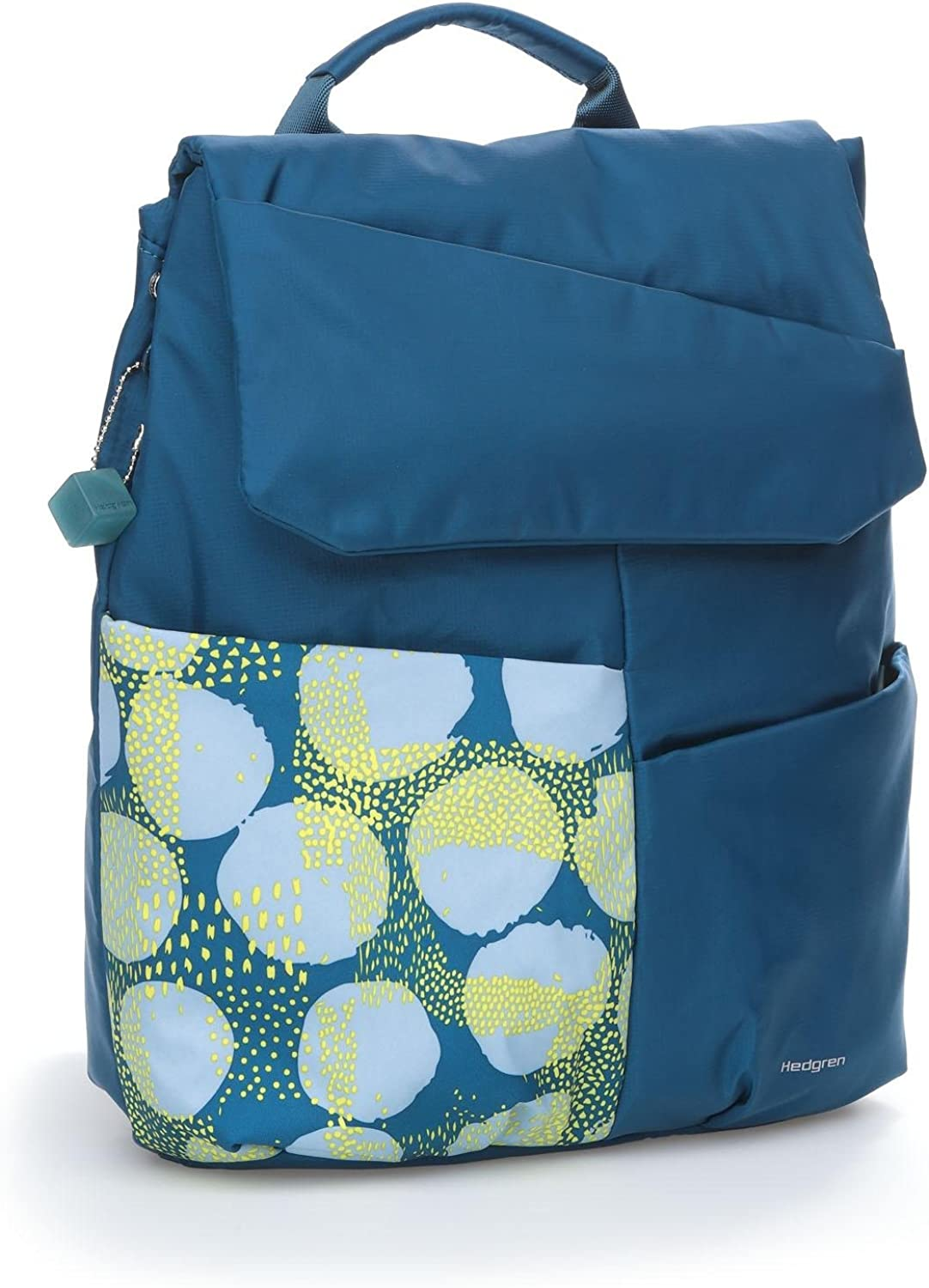 Hedgren Pelvic-2 Way Backpack