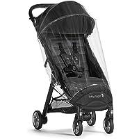 Baby Jogger BJ2087248 - Capa De Lluvia Para