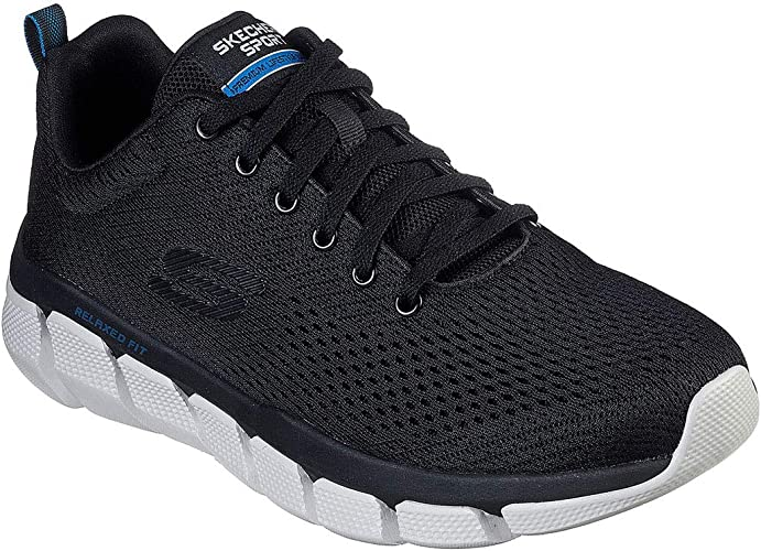 hielo paso implícito  zapatillas skechers relaxed fit Online Shopping for Women, Men, Kids  Fashion & Lifestyle|Free Delivery & Returns