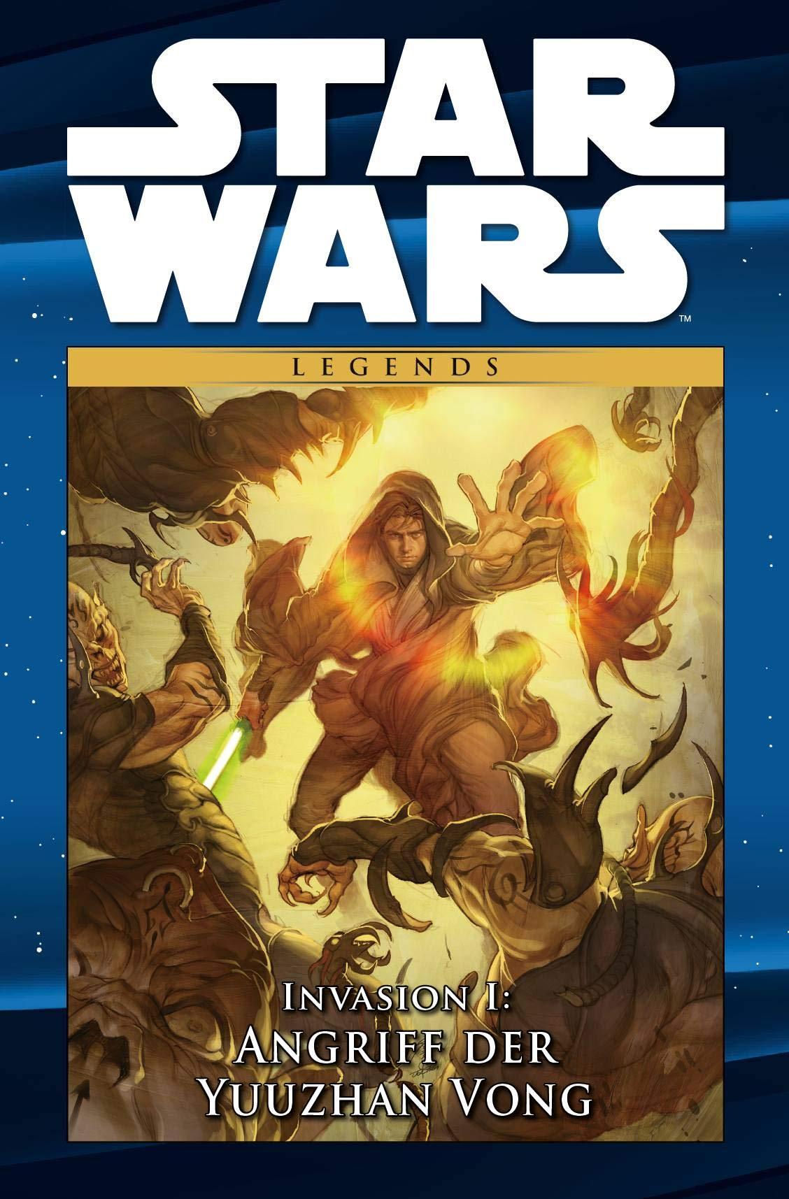 Dark Times Comic-Kollektion Bd.85|Deutsch Ein Funke bleibt Star Wars