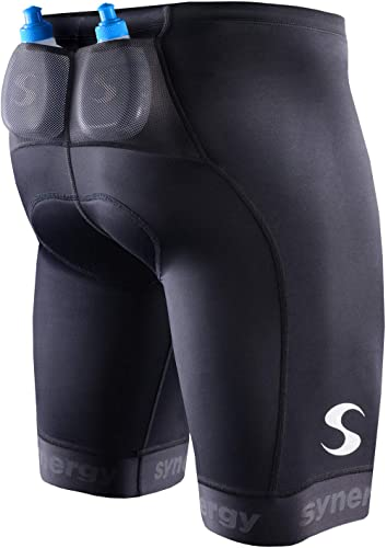 Synergy Men's Tri Shorts