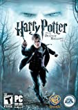 Harry Potter and the Deathly Hallows Part 1 - PC