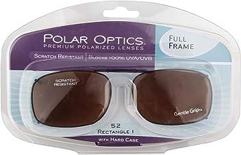 56c7f49959 POLAR OPTICS CLIP ON 52 REC 1 Full Frame