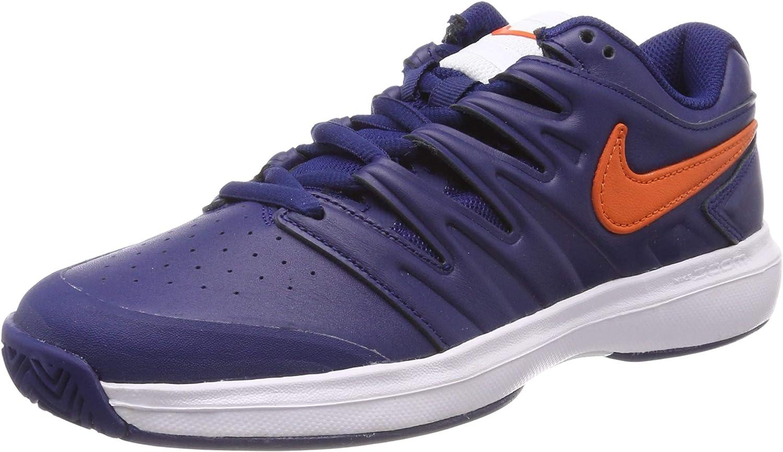 Nike Nike Air Zoom Prestige Hc Lthr