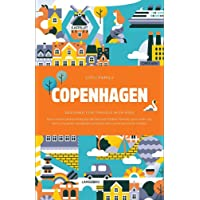 Citixfamily Copenhagen: Designed for Travels With Kids