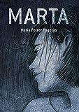 Marta (Catalan Edition)