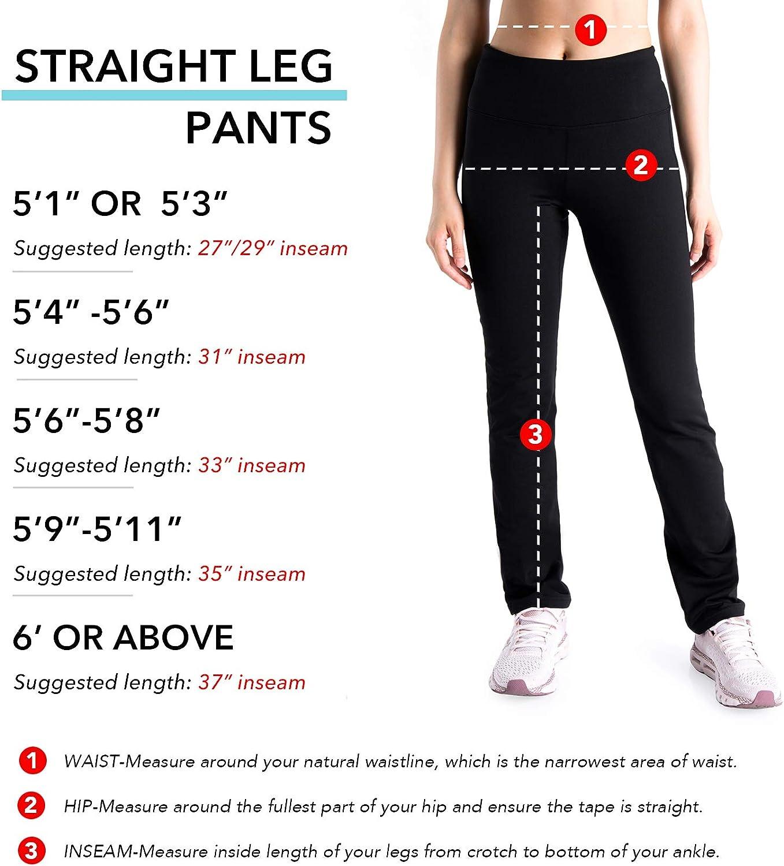 Thermo Leggings Hose Stretch Winter Slim Look Warm Gefüttert Leggins Gr 36-42,