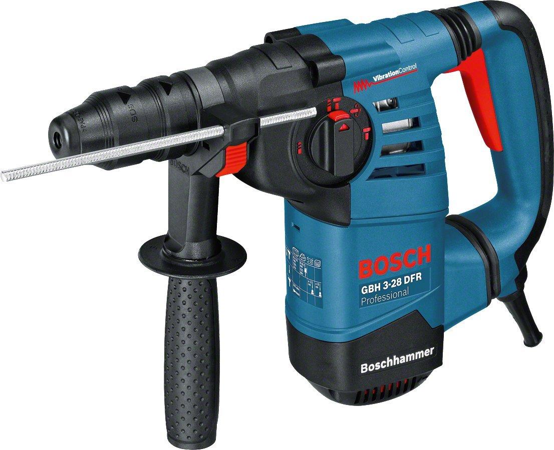 Bosch GBH 3-28 DFR Professional