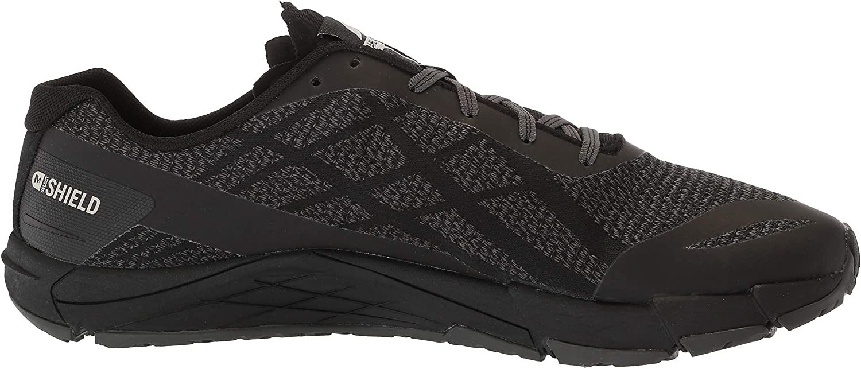 Merrell J42623, Zapatillas Deportivas para Interior para Hombre: Amazon.es: Zapatos y complementos