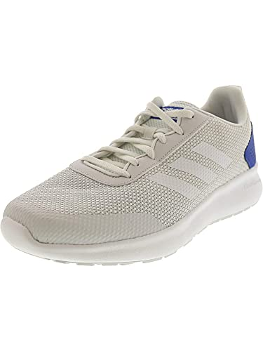 100% authentic 7c418 11645 adidas Men's CF Element Race Running Shoe