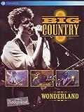 Wonderland [DVD] [2010] [NTSC]