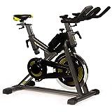 Bicicleta spinning Diadora Racer 23