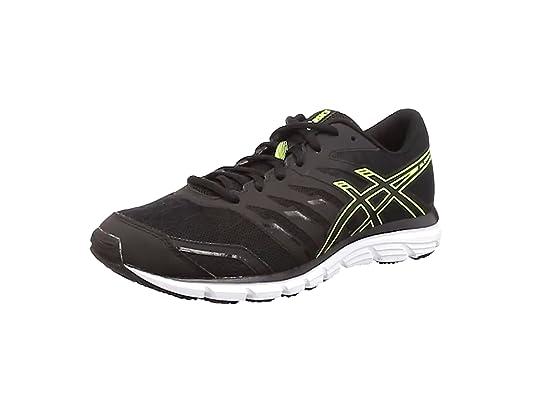 ASICS - Gel-zaraca 4, Zapatillas de Running hombre: Amazon.es: Zapatos y complementos