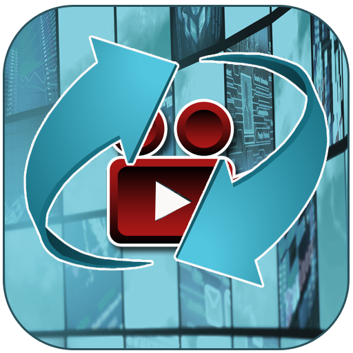 Flip Video - Video Flipping App (Hd Camcorder Flip)