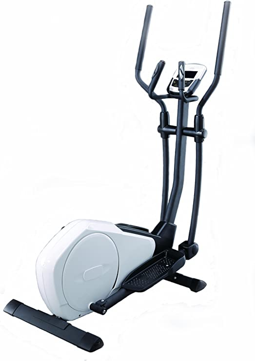 Fuel Fitness 4.0 Elliptical Cross