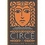 Circe (AdN) (AdN Alianza de Novelas) (Spanish Edition)