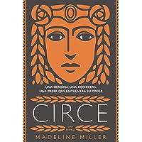 Circe (Spanish Edition)