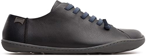 Camper Peu K200514-005 Zapatos Casual Mujer 35