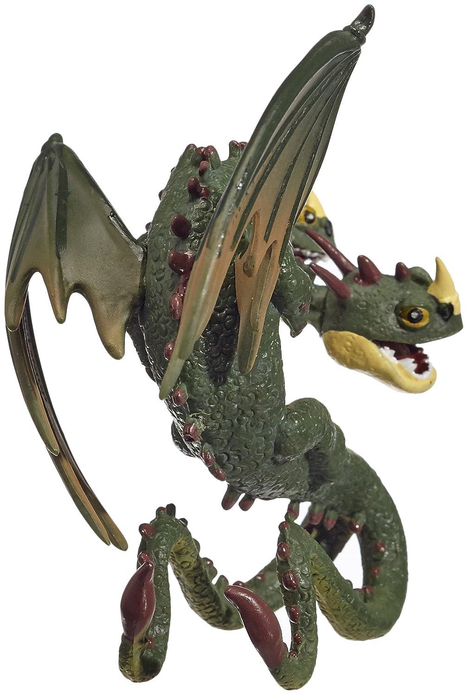 Y esJuguetes Como Entrenar Juegos Tu Dragon A DragonesAmazon zjVqSpUMGL