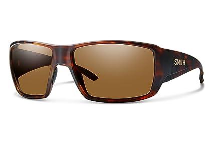 cacbff9099 Smith Guides Choice Chroma Pop Glass Polarized Sunglasses