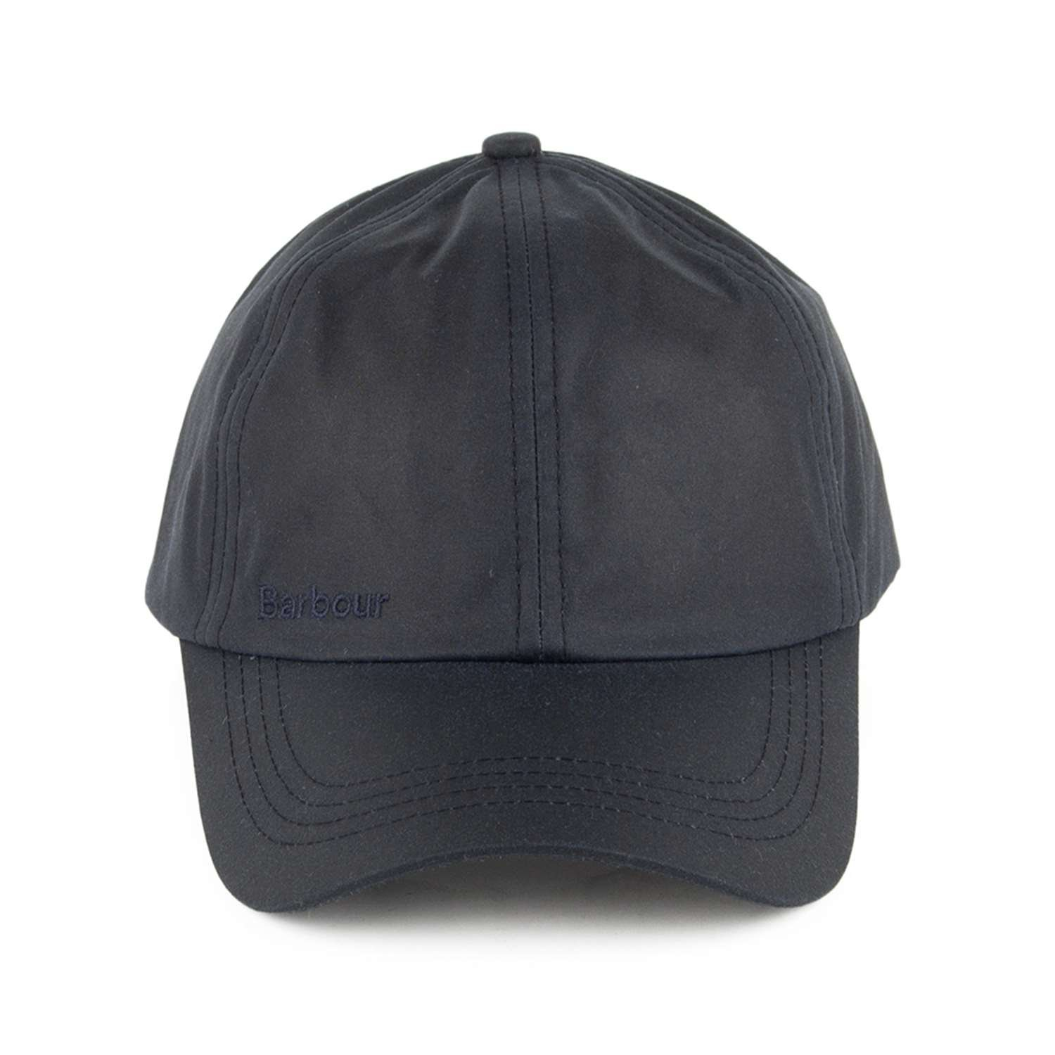 Barbour BAACC0246 NY91 Cappelli Uomo