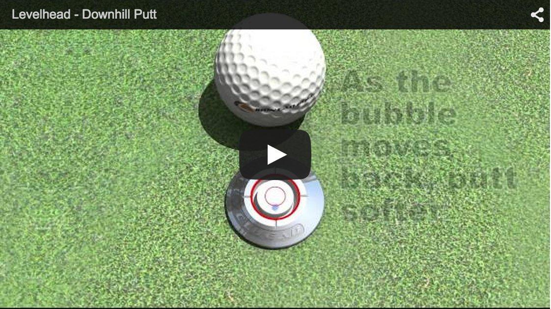 Levelhead Ball Marker Bundle Pack