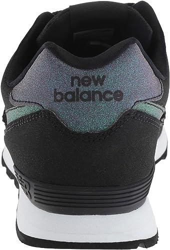 new balance 009 bambino