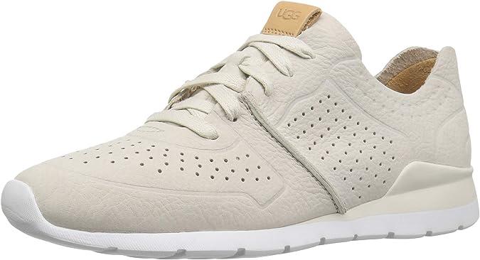 Amazon.com | UGG Women's Tye Sneaker