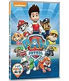 Paw Patrol [Import anglais]