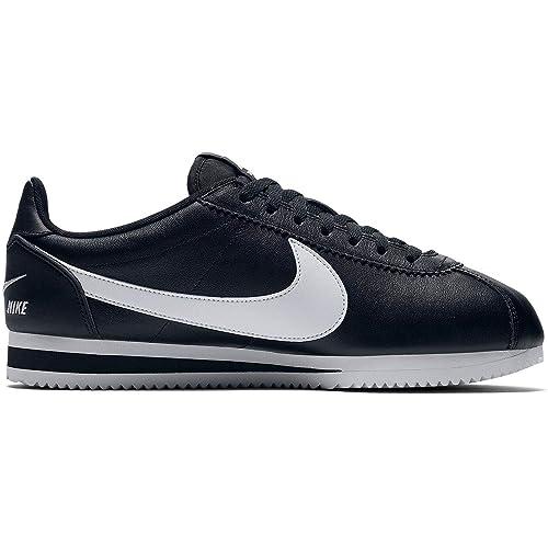 Nike Herren Classic Cortez Prem Fitnessschuhe