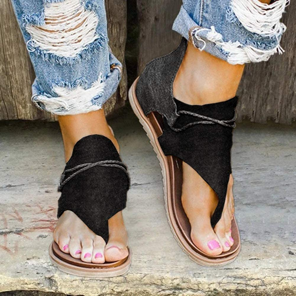 ❤️ Unisex Couple Jelly Sandals Women Men Summer Fashion Casual Hollow Out Slip-on Flat Slipper Outdoor Beach Slingback Sandals